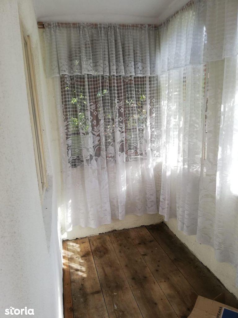 Casa de vanzare, Argeș (judet), Mioveni - Foto 5