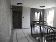 Mieszkanie na sprzedaż, Sopot, pomorskie - Foto 2