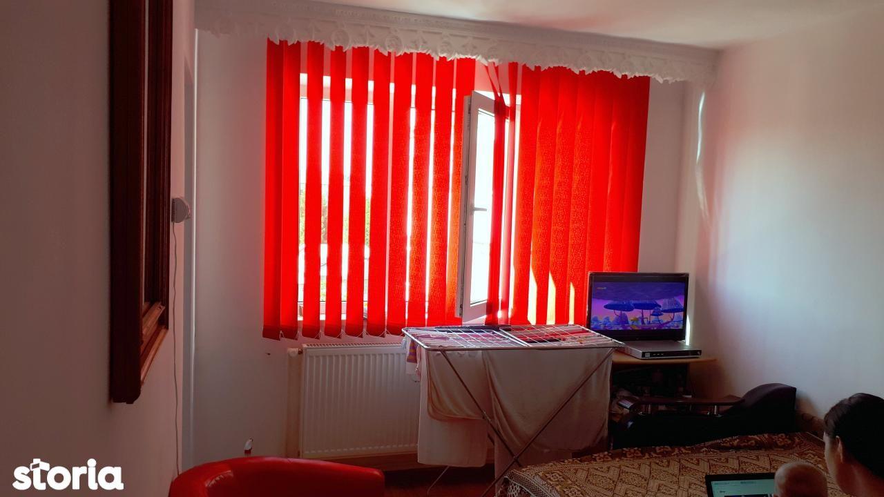 Apartament de vanzare, Bacau - Foto 3
