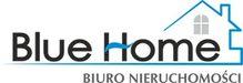 To ogłoszenie dom na sprzedaż jest promowane przez jedno z najbardziej profesjonalnych biur nieruchomości, działające w miejscowości Rozgarty, toruński, kujawsko-pomorskie: BLUE HOME NIERUCHOMOŚCI