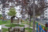 Camera de inchiriat, Bucuresti, Sectorul 6, Pacii - Foto 16