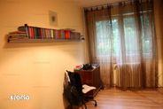 Apartament de inchiriat, București (judet), Aleea Solidarității - Foto 3
