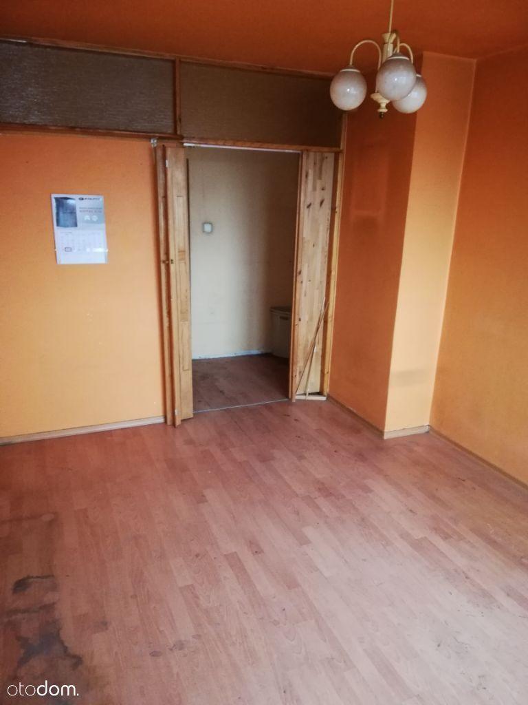 Mieszkanie na sprzedaż, Skarżysko-Kamienna, skarżyski, świętokrzyskie - Foto 6