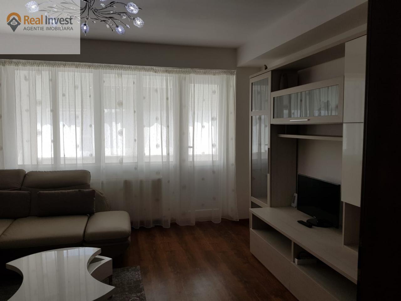 Apartament de inchiriat, Galati, Siderurgistilor - Foto 2