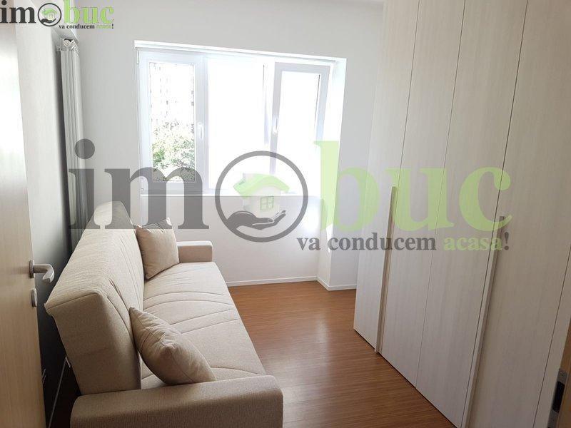 Apartament de inchiriat, București (judet), Colentina - Foto 2