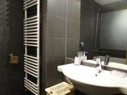 Apartament de inchiriat, Bucuresti, Sectorul 1, Floreasca - Foto 8