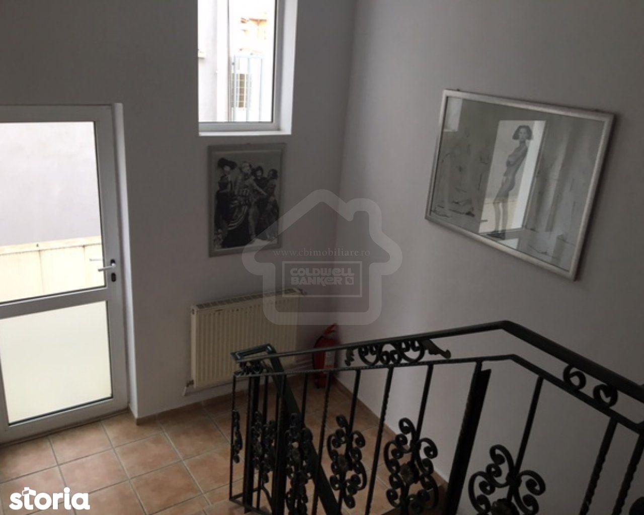 Casa de vanzare, București (judet), Tei - Foto 4