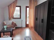 Casa de inchiriat, Cluj (judet), Strada Constantin Nottara - Foto 4