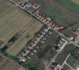 Teren de Vanzare, Ilfov (judet), Strada Primăverii - Foto 5