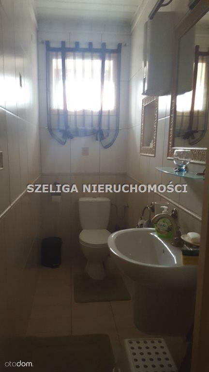 Dom na sprzedaż, Gliwice, Czechowice - Foto 5