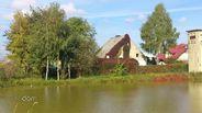 Dom na sprzedaż, Czerlejnko, poznański, wielkopolskie - Foto 1