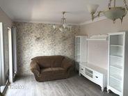 Apartament de vanzare, Tulcea (judet), Strada Nicopol - Foto 1