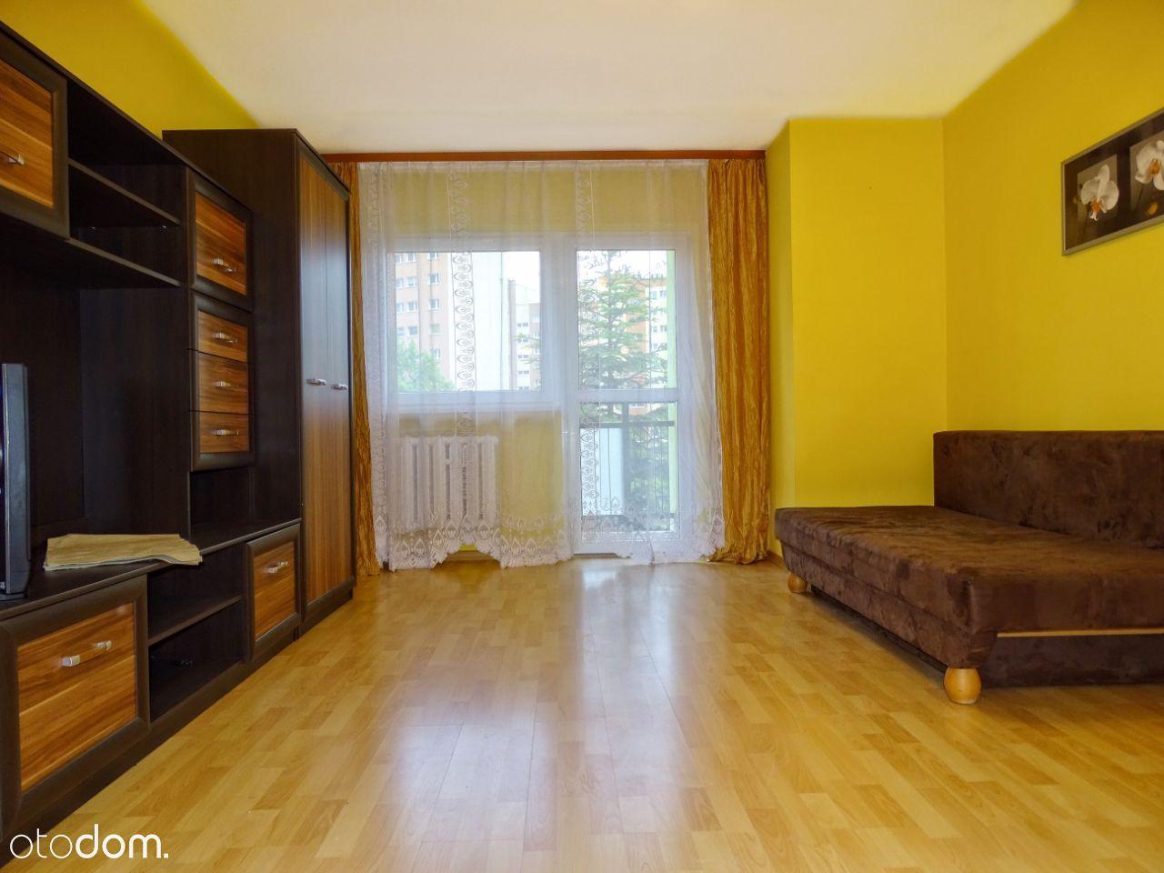 Mieszkanie na sprzedaż, Kraków, Mistrzejowice - Foto 3