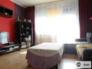Mieszkanie na sprzedaż, Kotlarnia, kędzierzyńsko-kozielski, opolskie - Foto 1