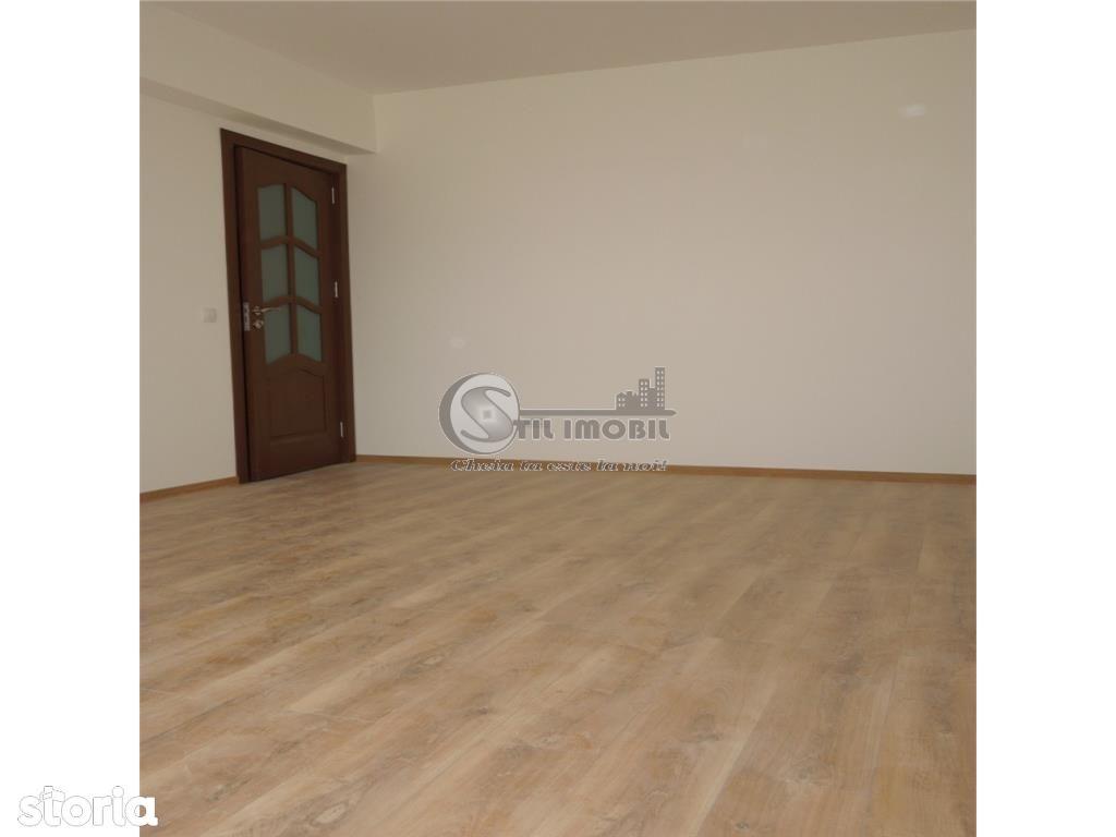 Apartament de vanzare, Iași (judet), Aleea Cu Nuci - Foto 13