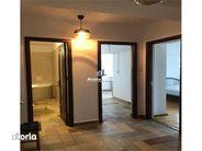 Apartament de vanzare, București (judet), Bulevardul Mircea Vodă - Foto 3