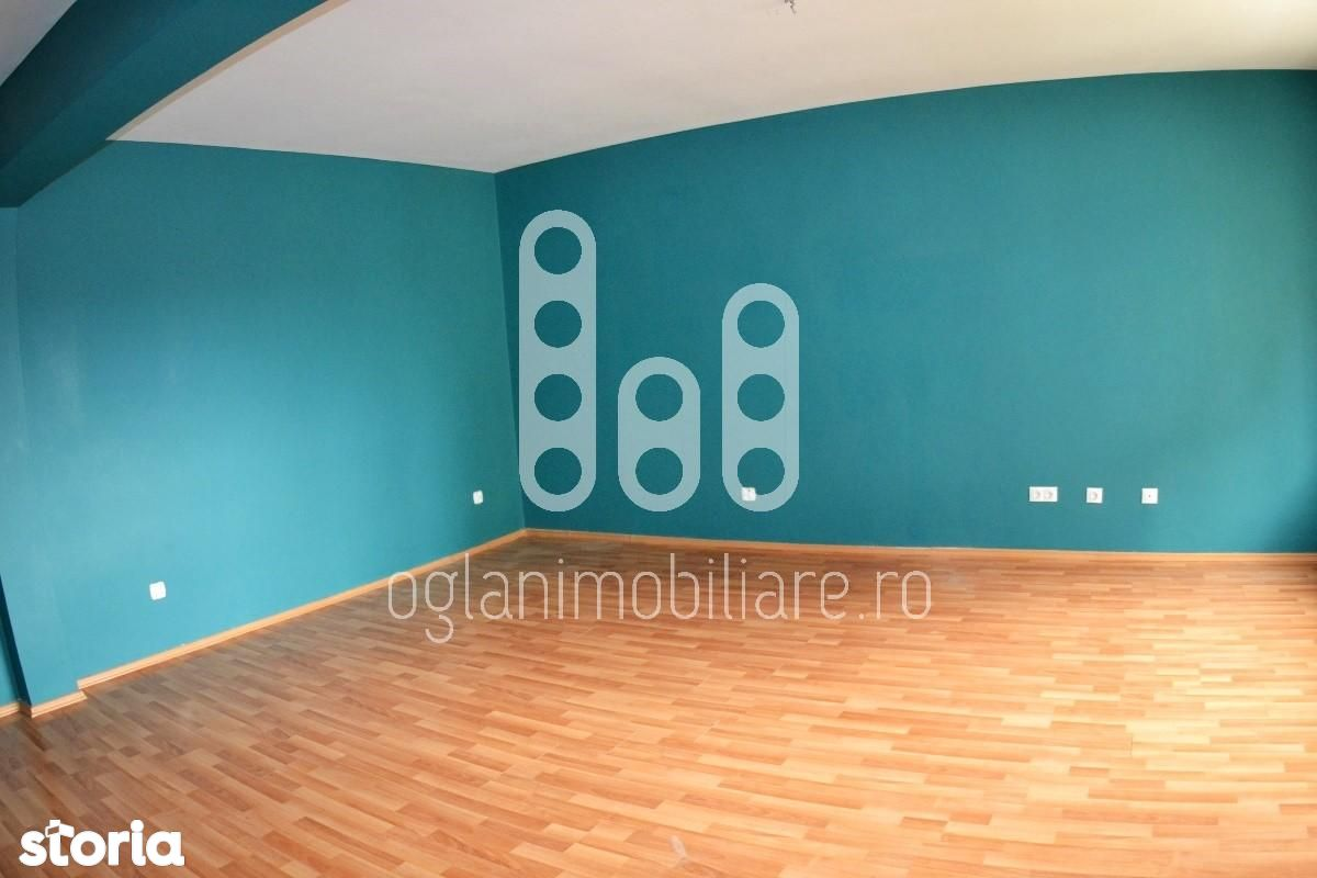 Apartament de vanzare, Sibiu (judet), Ștrand - Foto 3