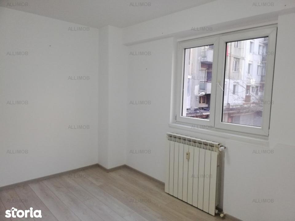 Apartament de inchiriat, Prahova (judet), Strada Take Ionescu - Foto 6