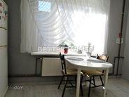 Dom na sprzedaż, Lipno, lipnowski, kujawsko-pomorskie - Foto 4