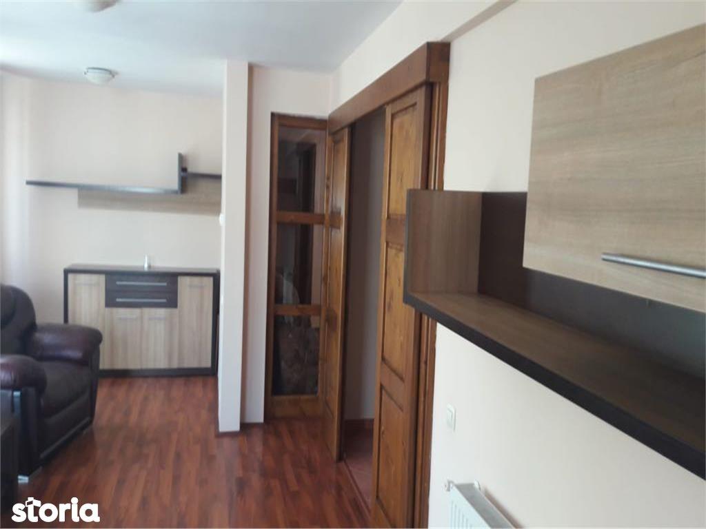 Apartament de inchiriat, Cluj-Napoca, Cluj, Plopilor - Foto 10
