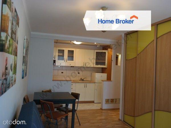 Mieszkanie na sprzedaż, Białystok, Bojary - Foto 7