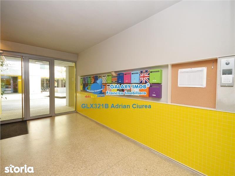 Apartament de inchiriat, Bucuresti, Sectorul 2, Dacia - Foto 13