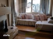 Casa de vanzare, Cluj (judet), Strada Donath - Foto 1