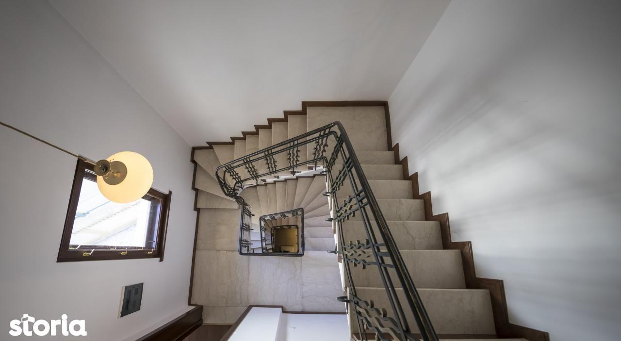 Casa de vanzare, București (judet), Strada Rabat - Foto 15