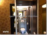 Apartament de inchiriat, Constanța (judet), Inel 1 - Foto 8
