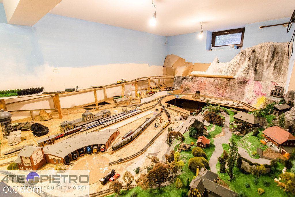 Dom na sprzedaż, Krępiec, świdnicki, lubelskie - Foto 12