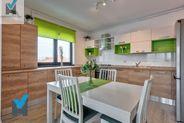 Apartament de inchiriat, Ilfov (judet), Strada Oituz - Foto 5