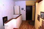 Dom na sprzedaż, Toruń, Wrzosy - Foto 15