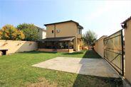 Casa de vanzare, Ilfov (judet), Strada Petru Rareș - Foto 11