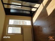 Apartament de vanzare, Timiș (judet), Strada Transilvania - Foto 10