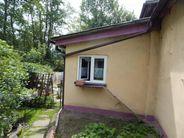 Mieszkanie na wynajem, Sopotnia Mała, żywiecki, śląskie - Foto 3