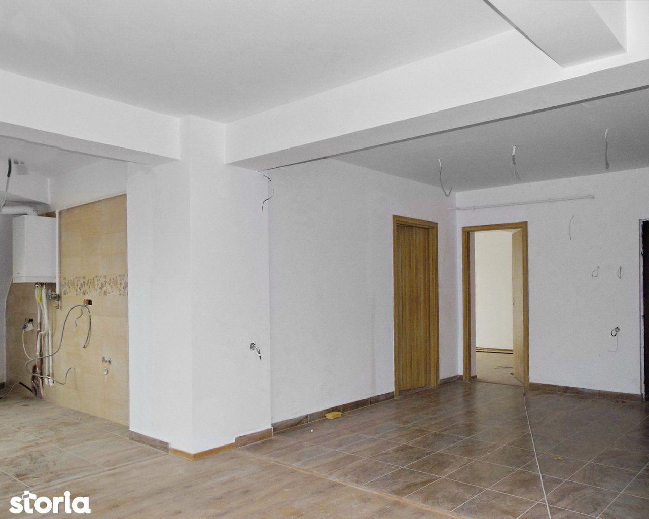 Apartament de vanzare, Brașov (judet), Strada Someș - Foto 11