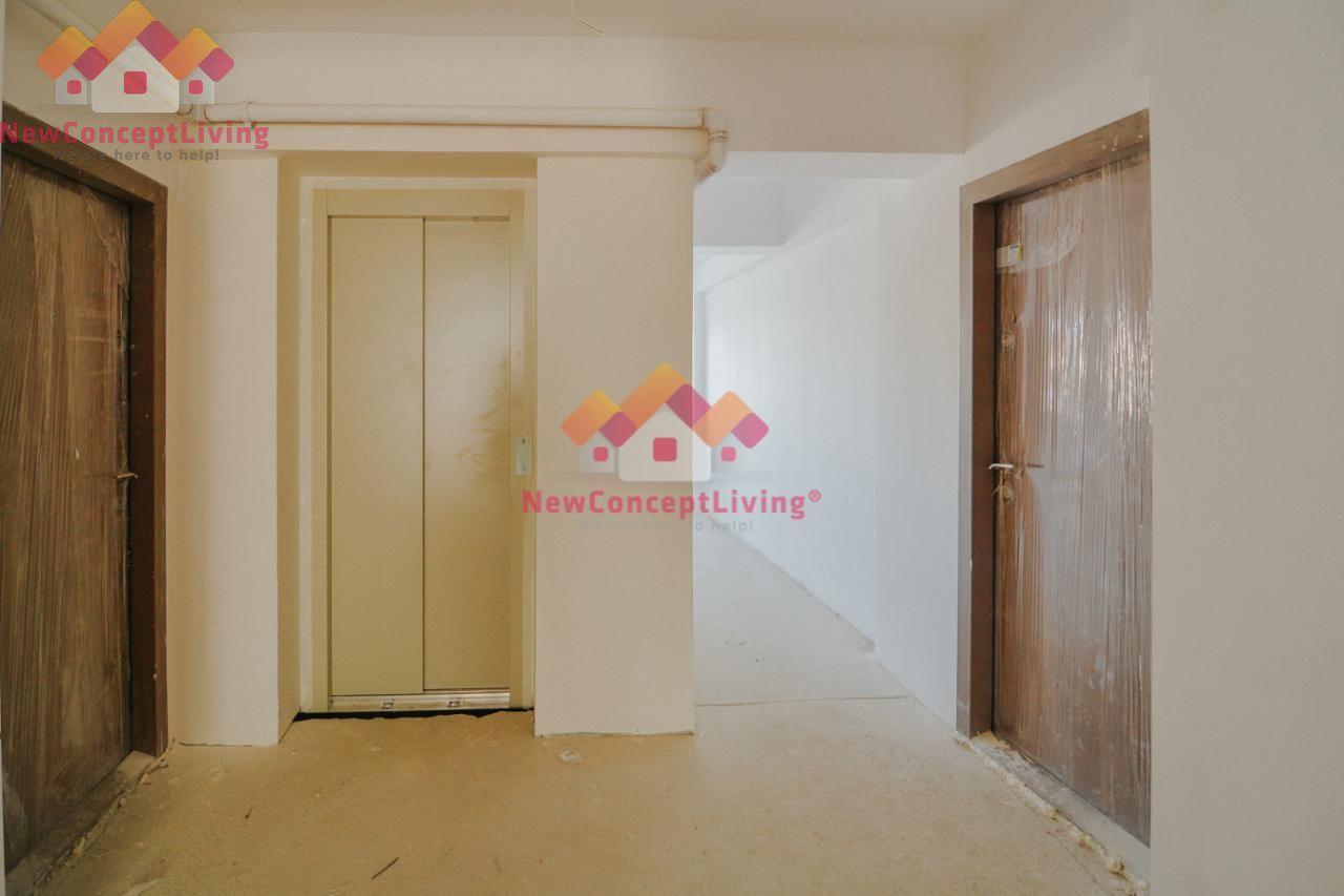 Apartament de vanzare, Sibiu (judet), Centru - Foto 4