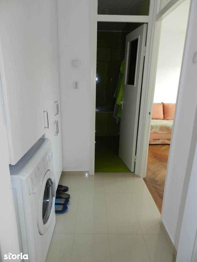 Apartament de vanzare, Cluj (judet), Strada Grigore Alexandrescu - Foto 12