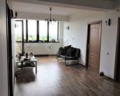 Apartament de vanzare, București (judet), Francez - Foto 2