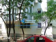 Apartament de vanzare, București (judet), Aleea Budacu - Foto 18