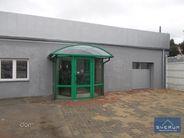 Lokal użytkowy na wynajem, Częstochowa, Błeszno - Foto 1