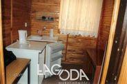 Dom na sprzedaż, Długie, strzelecko-drezdenecki, lubuskie - Foto 10