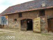 Dom na sprzedaż, Żary, żarski, lubuskie - Foto 14