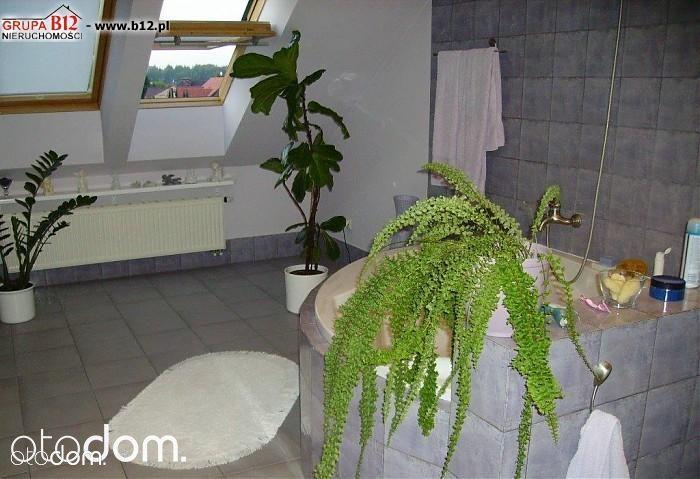 Mieszkanie na sprzedaż, Kraków, Wola Justowska - Foto 3