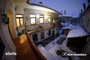 Apartament de vanzare, Cluj (judet), Centrul Vechi - Foto 1