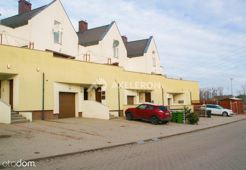 Mieszkanie na sprzedaż, Komorniki, poznański, wielkopolskie - Foto 11