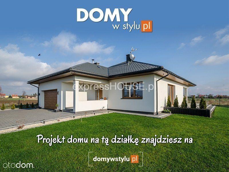 Działka na sprzedaż, Niewodnica Korycka, białostocki, podlaskie - Foto 5