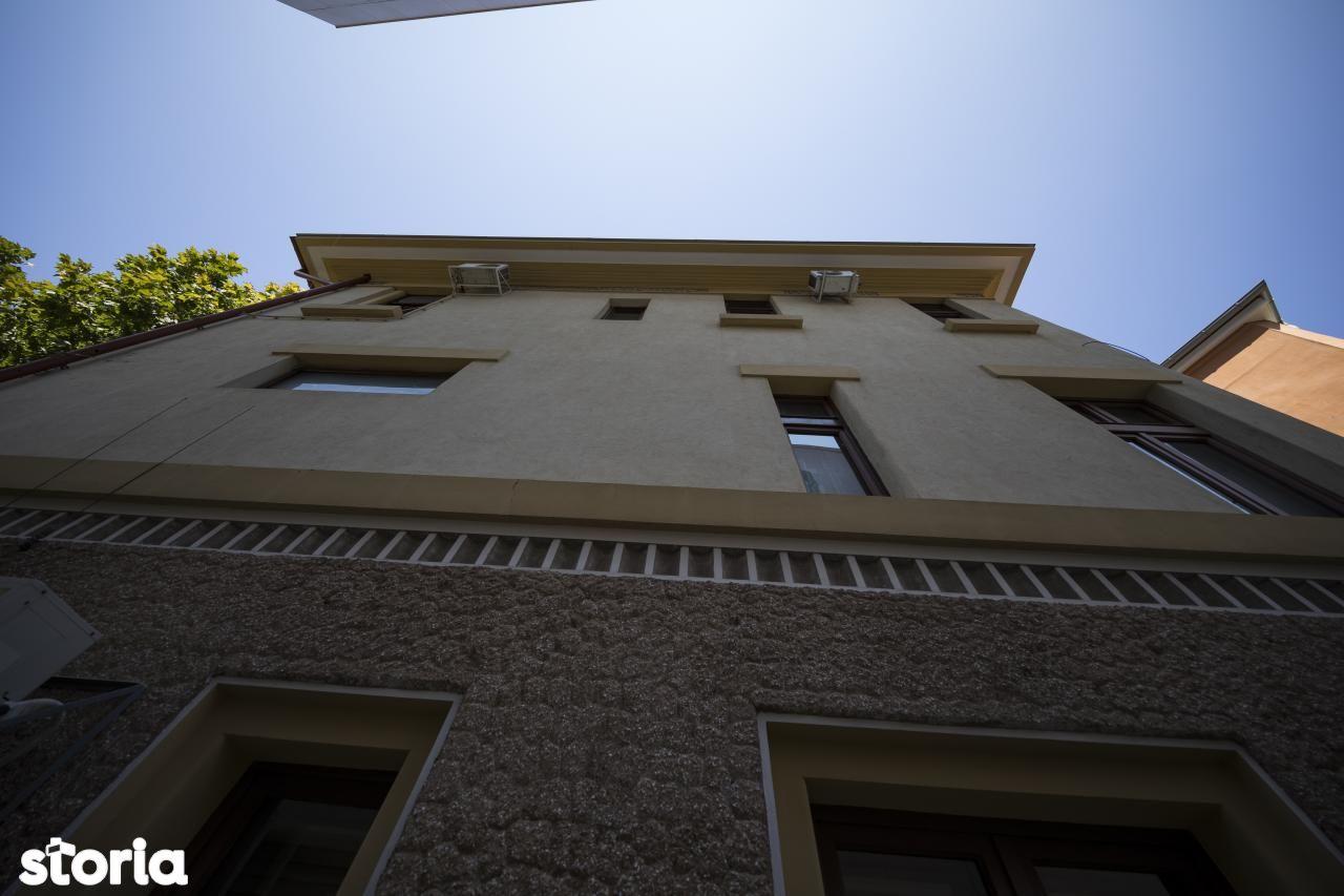 Casa de vanzare, București (judet), Strada Rabat - Foto 16