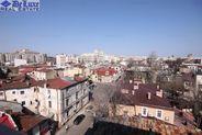 Apartament de vanzare, București (judet), Centrul Istoric - Foto 14