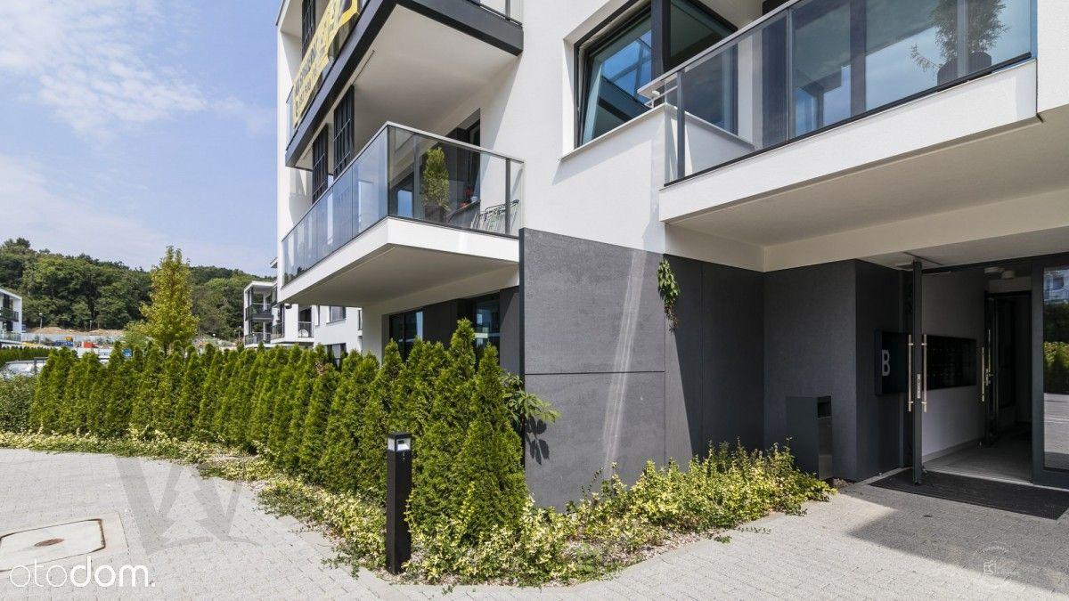 Mieszkanie na sprzedaż, Gdynia, Orłowo - Foto 12